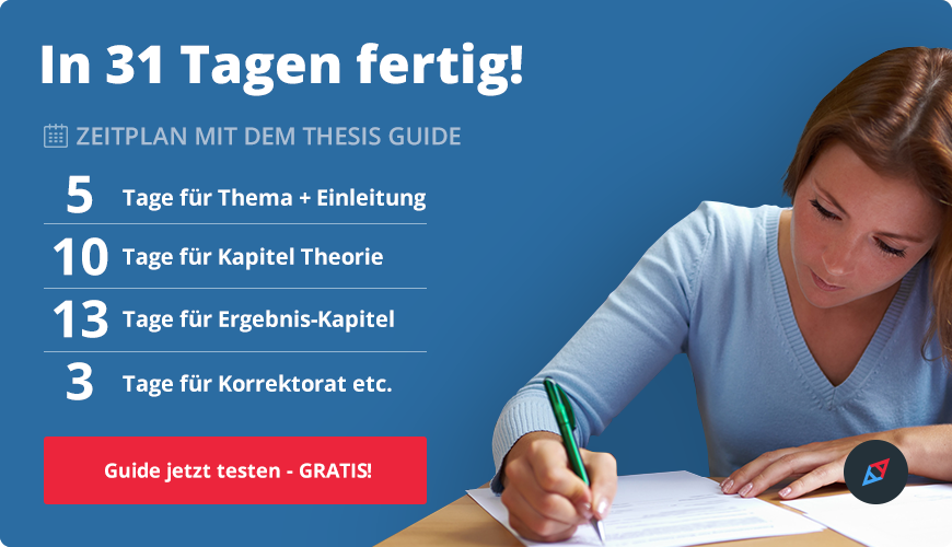 300-aristolo-thesis-ONLINE-guide-mit-tagen