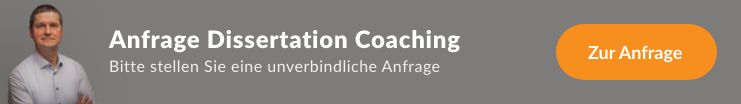 anfrage-diss-coaching-studeo-grey-SMALL