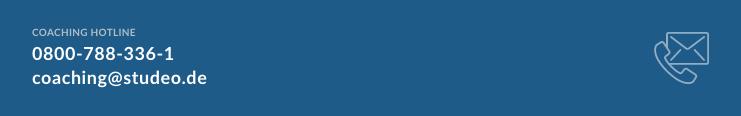 choaching-Hotline-blue-1