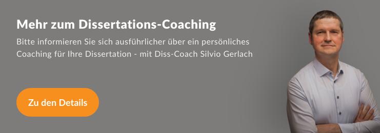 details-diss-coaching